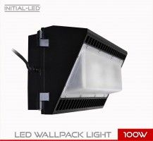 LED-100W-WALLPACK-LIGHT-EQUIVALENT-900W