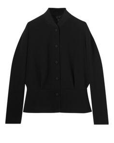 Tory Jacket - Jackets - Woman - Filippa K