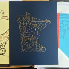 /// Artcrank Minneapolis 2014 / Allan Peters' Blog