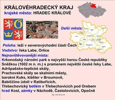 KRÁLOVÉHRADECKÝ KRAJ :: Béčko-Tc Czech Republic, Children, Kids, School, Boys, Boys, Schools, Sons, Babies