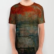 Popular Mens All Over Print Shirts | Page 2 of 100 | Society6