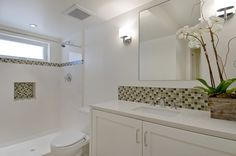Stunning-Mosaic-Tile-decorating-ideas-for-Graceful-Bathroom ...