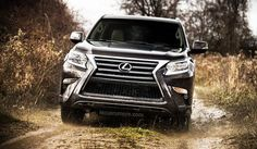 2018 lexus gx 460. fine 460 2018 lexus gx 460 rumors  in line cars certain models that are known to lexus gx