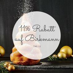 @bakeria posted to Instagram: 🎄 Adventskalender Tag 11:Das Backzubehör von RBV Birkmann verknüpft Tradition mit Innovation.  Birkmann bietet eine grosse Auswahl rund ums Backen, Dekorieren,  Präsentieren und Verpacken von Cupcakes, Motivtorten, Cake Pops und  Keksen.  Heute gibts 11% Rabatt auf das gesamte Birkmann Sortiment auf Deinen Onlineeinkauf bei Bakeria.Happy Baking! www.bakeria.ch  ***   🎄 Adventscalendar Day 11: RBV Birkmann offers a great selection of bak Cake Pops, Innovation, Decorative Plates, Cupcakes, Selection, Instagram, Home Decor, Online Calendar, Prize Draw