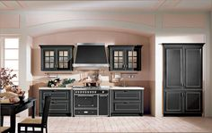 12 best erica collection by cucine lube images wood design