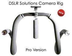 DSLR Solutions exclusive planet5D Cyber Monday special! - http://blog.planet5d.com/2013/12/dslr-solutions-exclusive-planet5d-cyber-monday-special/