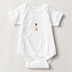 pjflipper1 the penguin season 1 baby bodysuit - good gifts special unique customize style