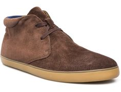 Camper Romeo 36538-006 Ankle-boots Men. Official Online Store USA