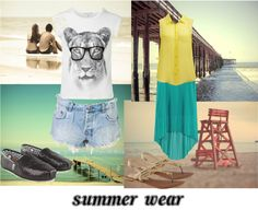 """""""final project"""" by autumnfallsforfashion on Polyvore"""