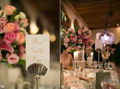 the-repulse-bay-verandah-wedding-hong-kong-21.jpg (2669×2000)