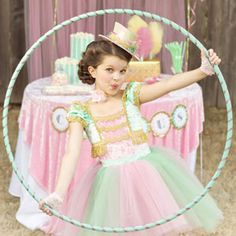 Nerd Wallet shopping guide features Ella Dynae's Ring Mistress costume as one of their top choices for Halloween costumes for children in 2013. https://www.etsy.com/listing/159695694/circus-tutu-dress-ring-mistress-costume?ref=shop_home_active_6