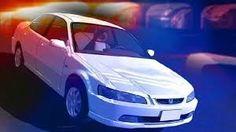 klik her hvis du har brug for tips til leasing af firma bil http://biltilleasing.jimdo.com/tips-biler/