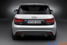 Audi Quatro 1920 x 1200 wallpaper Audi A1 Quattro, Audi Sports Car, Compare Cars, Audi Q7, Smart Fortwo, Suv Cars, Smart Car, Car Wallpapers, Car Pictures
