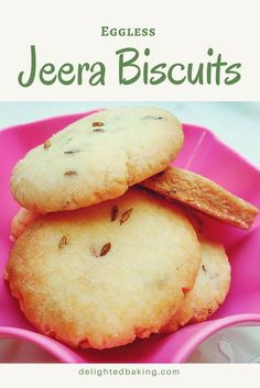 Eggless Jeera biscuits, Eggless cumin cookies. Snack. Healthy snack. kid's favourite. jeera biscuits. cumin cookies. tea time snacks. eggless jeera biscuits. eggless cumin cookies. eggless biscuits. salty biscuits. Jeera biscuits without egg.