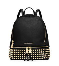 e04d24ff630c9 Designer Backpacks   Belt Bags