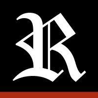 http://elrincondelacritica.com Espacio dedicado a la reflexión crítica. Los artículos son tratados de forma literaria y comentados por una comunidad altamente intelectual. Entre sus lectores figuran sociólogos, economistas, periodistas, filósofos, profesores, escritores… #dropcoin #monetizar #contenidos #crowdfunding #crowdfundingdiferente