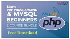 Learn PHP and MySQL For Begainner: This PHP / MySQL Tutorial Video Course is narrated by Robert Tucker, a long-time trainer, lecturer and consultant who specializes in helping people learn how to use technology to solve real world problems. Robert Tucker, Web Development Tutorial, World Problems, Helping People, Programming, Tutorials, Technology, Learning, Free