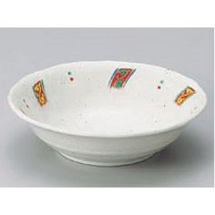 bowl kbu063-24-652 [6.46 x 1.78 inch] Japanese tabletop kitchen dish 5.0 bowl with flour toward short on delivery [16.4x4.5cm] restaurant restaurant business for Japanese inn kbu063-24-652 -- This is an Amazon Associate's Pin. Read more reviews of the product by visiting the link on the image.