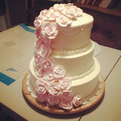 18th Birthday Cake Tumblr Image Inspiration of Cake and Birthday