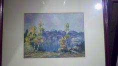 Art Blog Pics - Raul Jauregui - Picasa Web Albums