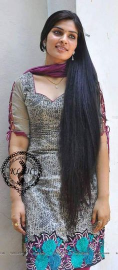 indian women hair style photos 1000 images about indian hair on 7387 | 00f8240b2896eab6810f71e4bc4dc1d2