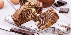 VideoPic - Zebra cake - http://www.piccolericette.net/piccolericette/zebra-cake/
