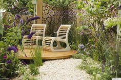 halkopino,oleskelupaikka,terassi,terassikalusteet,puutarha
