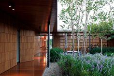 ML+House+-+Bernardes+Jacobsen+-+Leonardo+Finotti+Photographer+-+4.png (1000×666)