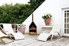 Garden ideas: 65 ways to enhance your outdoor space | Real Homes