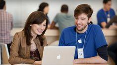 Mac tips for Windows switchers - Apple Support Iphone Repair, Laptop Repair, V Magazine, Macbook Pro Ssd, Apple Iphone, Iphone 6, Apple Laptop, Mac Laptop, Apple Repair