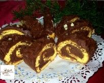 Tejszínes, tárkonyos csirkeragu leves recept LigetiK konyhájából - Receptneked.hu Cake Cookies, Tapas, French Toast, Muffin, Sweets, Chocolate, Breakfast, Dios, Morning Coffee