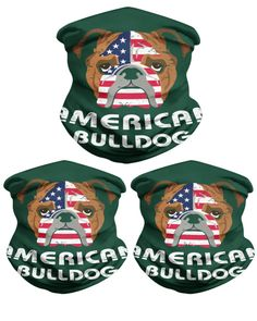 American Bulldog Dog Dog Lover Gift Bull T-Shirt - Forest Green french bulldog cartoon, bulldog frances bebe, english bulldog puppies blue #bulldogfrancese #bulldogart #bulldogsfelices, back to school, aesthetic wallpaper, y2k fashion Dog Lover Gifts, Dog Lovers, French Bulldog Cartoon, Bull Dog Ingles, Funny Bulldog, English Bulldog Puppies, Funny French, American, Wallpaper