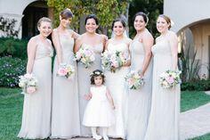 Photography by erinheartscourt.com, Wedding Coordination by joydevivre.net, Floral Design by hollyflora.com