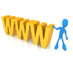 The most effective way to grow your business and succeed solution. Become the # 1 on your area and multiply your sales. at http://www.webbeo.fr/