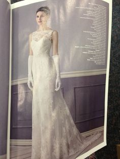 2 - got this from a wedding magazine
