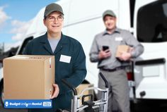 Delivery driver outfit -jeans -same coloured shirt as jeans -boots -badge on the shirt - and a hat Parcel Delivery, Package Delivery, Same Day Delivery Service, Courier Companies, Courier Service, Professional Image, Business Travel, Jean Outfits