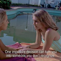 Summer without a pool Out Of Touch, Movie Lines, Emotion, Film Quotes, Quote Aesthetic, Aesthetic Food, Film Stills, Mood Quotes, Beautiful Words
