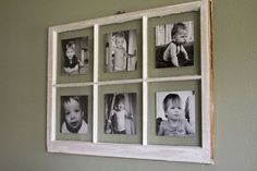 How To Re-Use Old Windows? - www.freshinterior.me