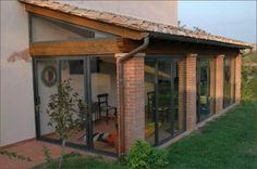 veranda - Hledat Googlem