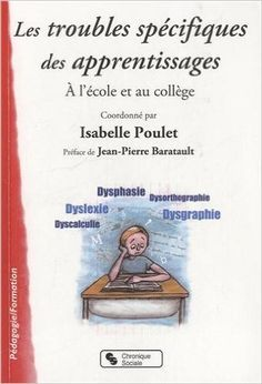 http://papapositive.fr/dyslexie-dysorthographie-dyscalculie-video-explicative/