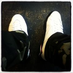 cheap for discount cc4a5 5474f 24 Best Kicks Of The Day images in 2014 | Kicks, Air jordan ...