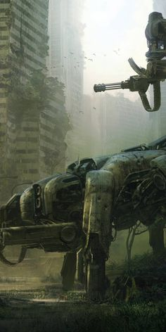 Halo 7, Spaceship, Sci Fi, Art, Space Ship, Art Background, Science Fiction, Spacecraft, Kunst