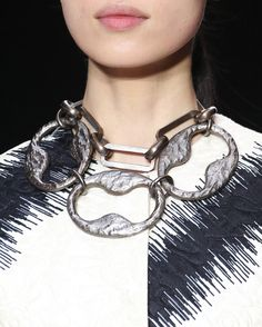 Tendencia accesorios Invierno 2015 Accessories Winter 2015  Valli