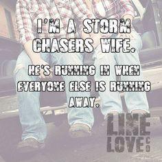 #stormchaser #lineman #powerlineman #linewife #linemanswife #linelife #linelove #lineloveco