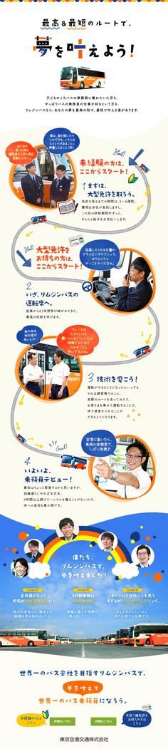 Web Design, Graphic Design, Job Offer, Editorial Design, Illustrations Posters, Banner, Layout, Graphics, Japan