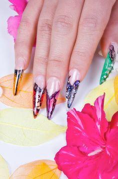 Nail art painter nail art painter pinterest nail art art nail art painter nail art painter pinterest nail art art and nails prinsesfo Images
