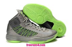 reputable site 4cf7b 67bf4 coupon for buy new grey volt green womens nike lunar hyperdunk 2013 fashion  shoes shop ad8d9
