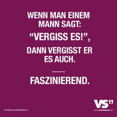 Word Pictures, Funny Pictures, Wtf Funny, Hilarious, German Quotes, Funny Qoutes, Life Rules, Visual Statements, Motivation Inspiration