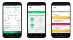 Roams, la aplicación que te ayudará a reducir tu factura telefónica - http://www.actualidadgadget.com/roams-la-aplicacion-que-te-ayudara-a-reducir-tu-factura-telefonica/