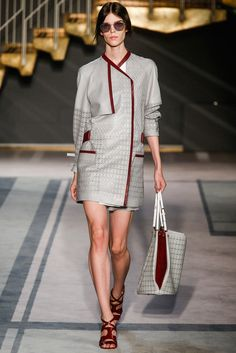 TOD'S_trend council_12